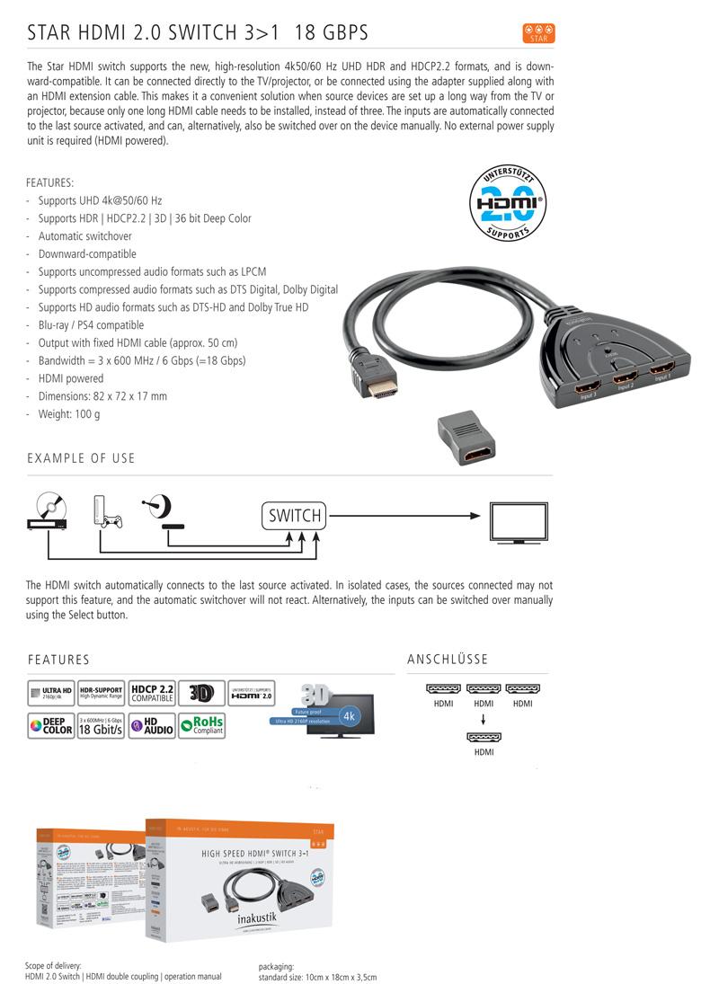 Star_Switch_3-1_18GBPS