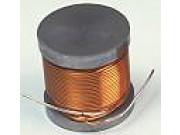 Spole P-Kjerne 4,7mH 1,2mm tråd