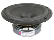 Scan-Speak bassmellomtone 18W_8531G00 - 8 OHM