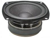 Sammi CW-100B30 4_ bassmellomtone