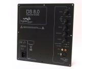 Hypex DS 8.0 Subforsterker