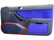 Høyttalerpanel Audi A3 3 dører (PMS036_3P)