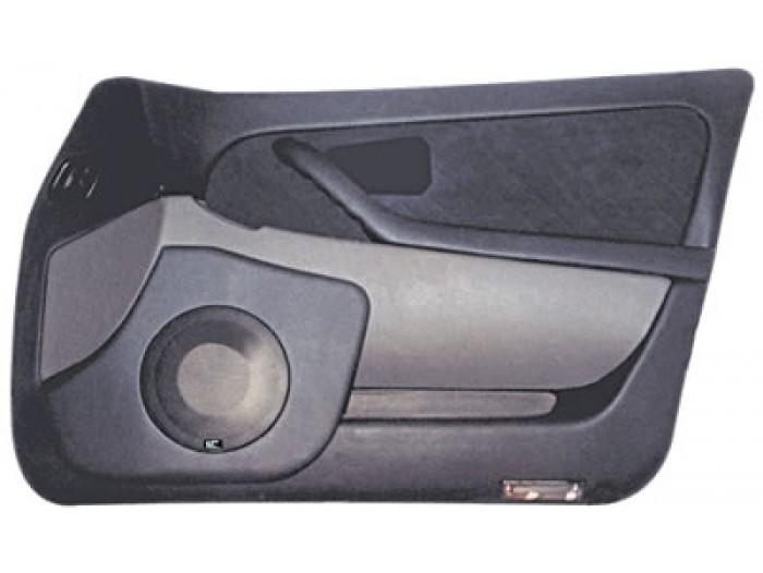 Høyttalerpanel Lancia Kappa (PMG157)
