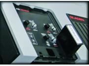 Mosconi G-HOC Optimaliseringskort for AS-serien