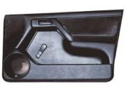 Høyttalerpanel VW Golf III 3_5d (PMG304)