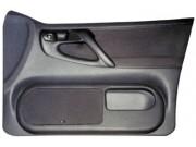 Høyttalerpanel VW Polo 94-00 3_5d (PMS305)