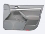 Høyttalerpanel VW Golf V 5d (PMS312)
