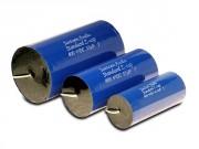 Kondensator Jantzen Standard Z-Cap 2,2uF