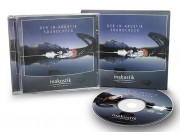 in-akustik CD Soundcheck