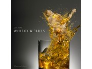 in-akustik CD Whisky and Blues