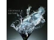 in-akustik CD Cocktail and Gitars
