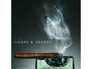 in-akustik CD Cigars and Sounds