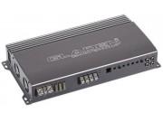 Gladen XL 250c2 - 2 kanals forsterker