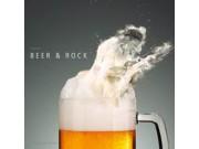 in-akustik CD Beer and Rock