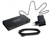 in-akustik MHL _ HDMI Switch