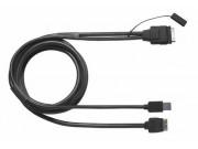 Pioneer CA-IW-201S - iPod kabel