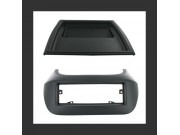 1-DIN ramme - Fiat - CT24FT25