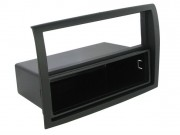 1-DIN ramme - Fiat - CT24FT28