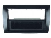 1-DIN ramme - Fiat - CT24FT14