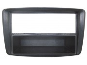 1-DIN ramme - Fiat - CT24FT06