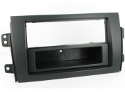 1-DIN ramme - Fiat - CT24FT11