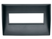 1-DIN ramme - Fiat - CT24FT05
