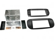 2-DIN ramme - Fiat - CT23FT11