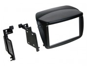 2-DIN ramme - Fiat - CT23FT15