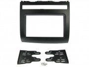 2-DIN ramme - Fiat - CT23FT08