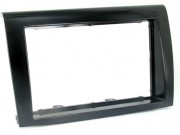 2-DIN ramme - Fiat - CT24FT21