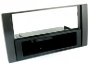 1-DIN ramme - Ford - CT24FD29
