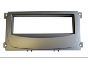 1-DIN ramme - Ford - RAF1606S