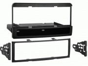 1-DIN ramme - Ford - 995806