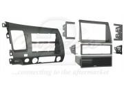 2-DIN ramme - Honda - CT23HD04L