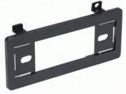 1-DIN ramme - Jeep - 991000