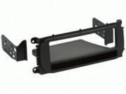 1-DIN ramme - Jeep - 996504