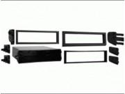1-DIN ramme - Mitsubishi - 988999