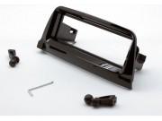 1-DIN ramme - Opel - CT24VX40