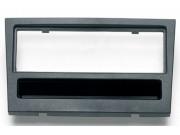 1-DIN ramme - Opel - RAF1900