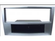 1-DIN ramme - Opel - RAF1904S