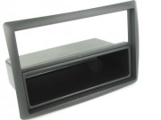 1-DIN ramme - Renault - CT24RT06