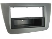 1-DIN ramme - Seat - CT24ST03L