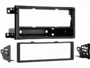 1-DIN ramme - Subaru - CT24SU01