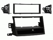 1-DIN ramme - Subaru - 998903B