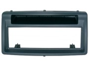1-DIN ramme - Toyota - CT24TY02