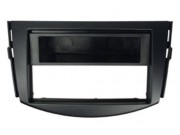 1-DIN ramme - Toyota - CT24TY03