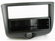 1-DIN ramme - Toyota - CT24TY05