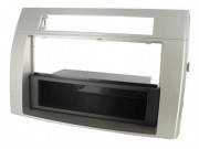 1-DIN ramme - Toyota - CT24TY14