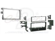 1-DIN ramme - Toyota - CT24TY21