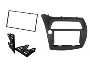 2-DIN ramme - Honda - CT23HD11L